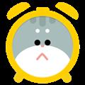 怪物闹钟 V7.3.3 安卓版