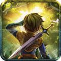 迷城物语 V1.50 安卓版