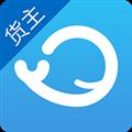 陆鲸 V2.1.1 安卓版