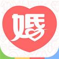 婚万家 V1.1.5 iPhone版
