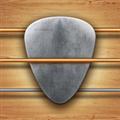真正吉他 V3.5.4 iPhone版