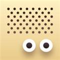 豆瓣FM V4.9 苹果版