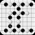 国风五子棋 V32.2 安卓版