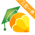 圆橙高考志愿 V1.6.0 安卓版