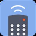 智能空调遥控器 V1.0 安卓版