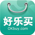 好乐买 V4.7.3 iPhone版