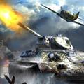 坦克战役 V1.0 iPhone版