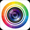 相片大师 V8.4.0 安卓版