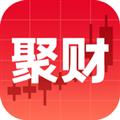 财富聚财 V3.7.0 iPhone版