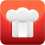 中顶餐饮管理系统 V8.0 官方最新版