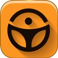 车掌柜员工端 V1.1 苹果版