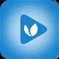 种子播放器破解版 V0.1.5 安卓版