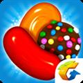 糖果传奇 V1.60.0.4 安卓版