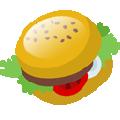 餐饮服务许可证打印与管理系统 V2.4 官方版