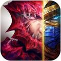 红龙传说 V1.6 iPhone版