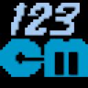 酷特音乐风破解版 V9.05 免费版