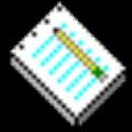 中易通用仓库管理系统 V8.0 官方版