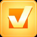 Quiz Maker(问卷调查制作软件) V6.2.0 官方版