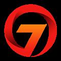 七果游戏 V2.1.1 安卓版