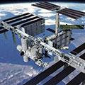 我的世界联邦空间站地图存档 V1.0 绿色免费版