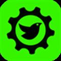 黑鸟单车 V1.9.8 安卓版