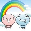 我和你 V3.5.0 iPhone版