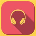 中国广播电台 V2.0 苹果版