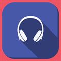 法国广播电台 V2.0 苹果版