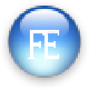 FE文件管理器 V4.6.25 绿色免费版