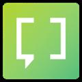 BearyChat V1.9.9 安卓版