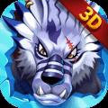 战斗吧暴龙兽 V1.1.0 安卓版