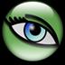 大水牛QQ群发器 V1.0 绿色免费版