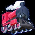 列车调度员世界修改版 V1.8.4 安卓版