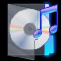 文字转语音 V3.0 绿色免费版