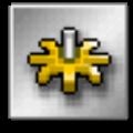 宏达组装业生产管理系统 V1.0 非注册版