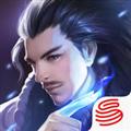 陆小凤传奇 V1.0.0 iPhone版