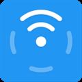 阿里TV V3.2.3 安卓版