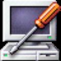 宏达电脑4S店管理系统 V1.0 非注册版