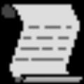 宏达送货单管理系统 V1.0 非注册版
