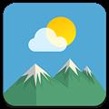 悦天气 V1.0 安卓版