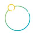 摇篮孕育 V2.4.1 iPhone版