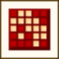 宏达精细库存管理系统 V2.0 非注册版
