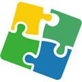 东方之星课程平台 V1.2.0 苹果版