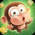 弹弹猴 V2.1.1 安卓版