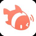 小鱼在家 V2.7.1 安卓版