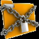 软军文件夹加密隐藏 V4.9 绿色免费版