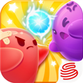 火拼萌萌消 V1.0.5 iPhone版
