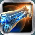 星际大战舰 V1.0 Android版