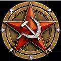 英雄连2阿登突击修改器 V3.0.0.16337 绿色免费版
