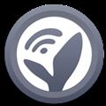 数字尾巴 V4.0.1 安卓版